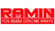 Ramin logo