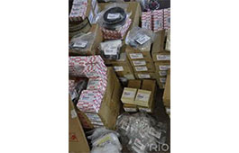 Vehicle Parts – Isuzu Auto Parts Store